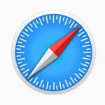 Safari on iOS 15 beta lets you set a custom start page background photo like on macOS & here's how to