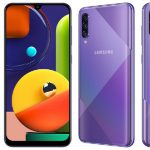 Samsung Galaxy A50s One UI 3.0 (Android 11) test build surfaces, suggests internal testing has begun