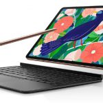 [Updated] Samsung Galaxy Tab S7 & Galaxy Tab S7+ One UI 3.1 (Android 11) update rolling out