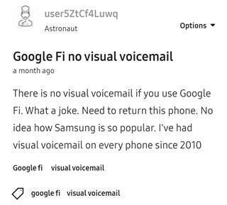 samsung-google-fi-visual-voicemail