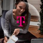 T-Mobile towers reportedly down in all of Tennessee, AT&T and Mint Mobile affected as well