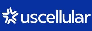us-cellular-galaxy-a50-one-ui-2.5-logo