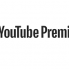 Many users struggling to cancel YouTube Premium free trial, here