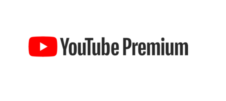 Many users struggling to cancel YouTube Premium free trial, here's a possible way out