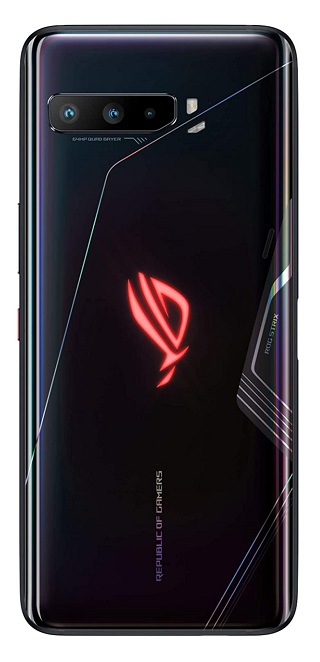 Asus-ROG-Phone-3-inline-new