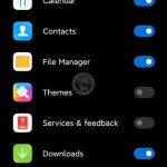 Disable-app-icons-in-Mi-Launcher