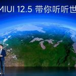 MIUI 12.5 update now lets you disable app icons from Mi Launcher, optimizes casting experience & Mi Cloud home page