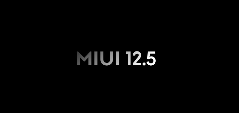[Poll results out] Xiaomi should release bug-free MIUI 12.5 update or ditch anti-rollback protection feature