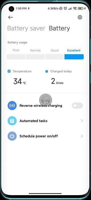 MIUI_12.5_beta_check_battery_health