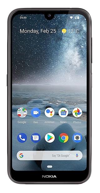 Nokia-4.2-inline-new