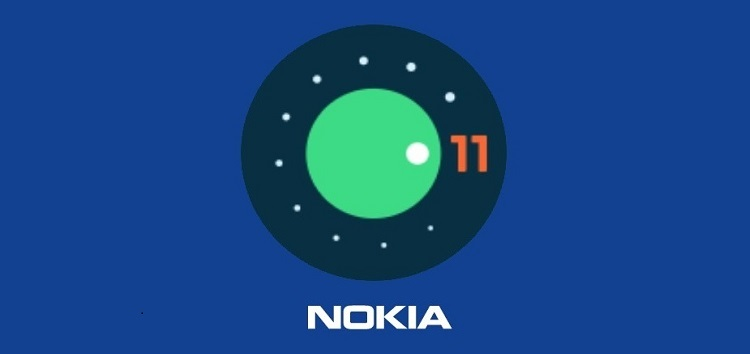 [Update: April 08] Android 11 update status tracker for Nokia 1.3, Nokia 4.2, Nokia 2.4, Nokia 2.3, & Nokia 3.4 : Here's what we know