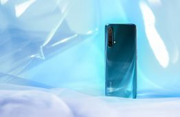 [Update: Open Beta live] Realme UI 2.0 (Android 11) update Early Access program for Realme 6, C12, C15, X2, X3/SuperZoom announced