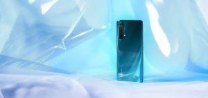 Realme-X3-SuperZoom-FI-new