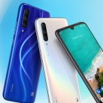 [Update: Feb. 12] Xiaomi Mi A3 Android 11 update bugs & issues: Here's the current status