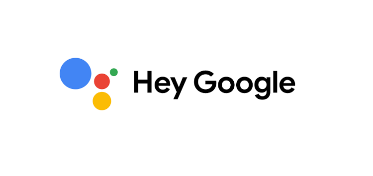 """Google Assistant's beeping/vibration alert to indicate it heard """"Hey Google"""" hotword apparently removed, as per some users"""