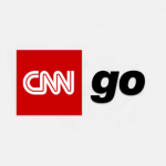 [Update: Chromecast issues too] Apple TV CNNgo app support likely dropped for 3rd Gen & earlier models, as per some users