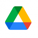 [Poll results out] Is Google Drive for Desktop a significant improvement over Backup & Sync?