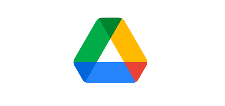 Google Drive File Stream support for new Apple M1 devices finally gets a release date