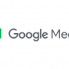 [Update: April 02] Google Meet update breaks grid view extension support, but the issue is being looked into