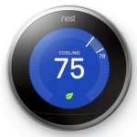 [Update: April 08] Google Nest Heat Link suddenly stopped working for many, no lights, won't reset, & displays H71/H72 error messages