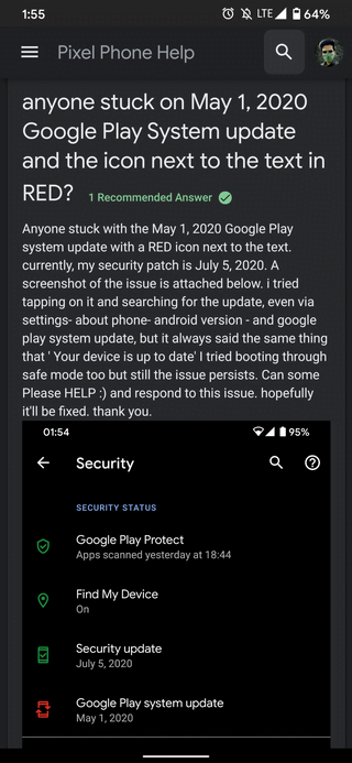 google-play-system-update