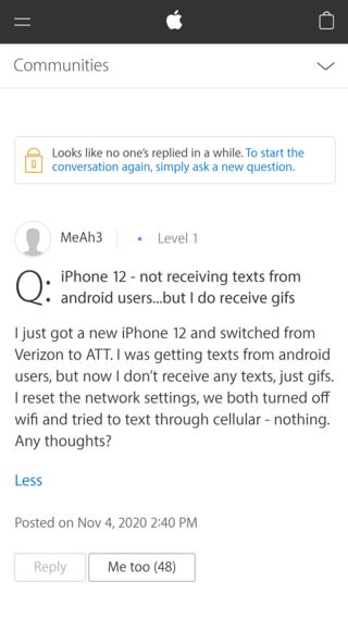 iphone-android-texts