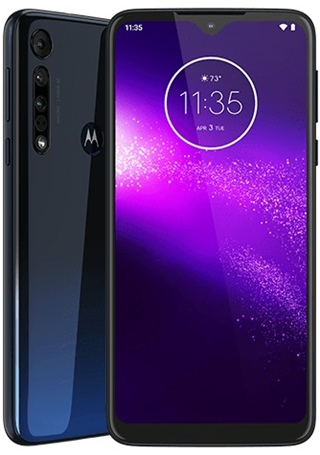 motorola-one-macro-front-back