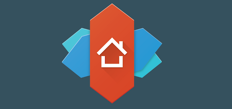 Google Pixels with Nova Launcher v7.0.12 beta now support fancy gesture animations
