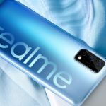 [Update: Stable update out] Realme Q2 Realme UI 2.0 (Android 11) beta update Early Access program goes live