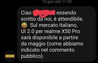 realme-x50-pro-realme-ui-2.0-android-11-europe