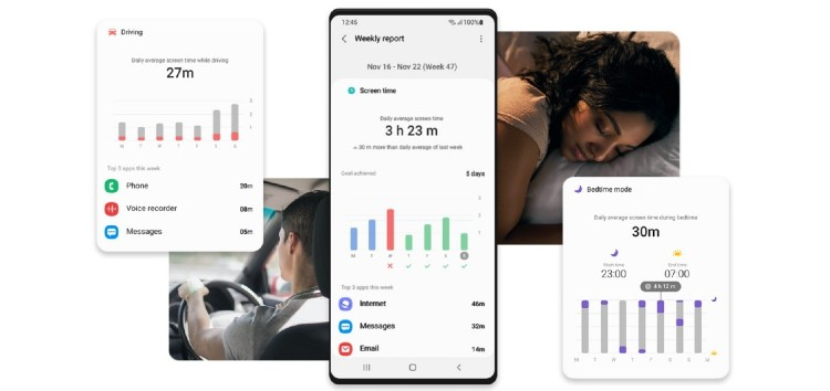 samsung-one-ui-3.0-battery-usage-history-featured