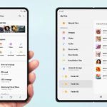[Updated] Samsung Galaxy S10, Note 10, A series and more devices to  get One UI 3.1 starting today
