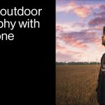 OnePlus set to host Shot on OnePlus smartphone photography workshop [Join link inside]