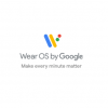 "[Update: Fixed in beta] Wear OS ""Can"
