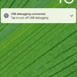 Android-12-New-Lockscreen-UI-with-monet-2