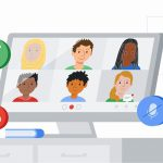 Google Meet private message feature: Here's what we know