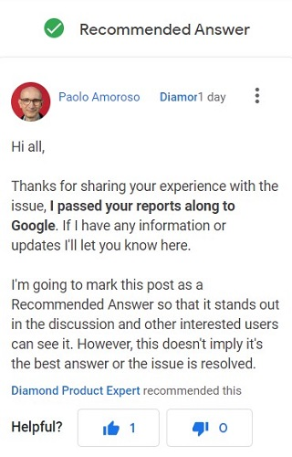 Google-Photos-response