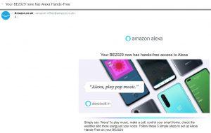 OnePlus-Nord-N10-5G-Alexa-Hands-free