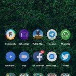 Realme-X2-Pro-Realme-UI-2.0-beta-update-6
