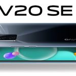 Vivo V20 SE Android 11 (Funtouch OS 11) update is rolling out