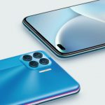 Oppo A93 ColorOS 11 (Android 11) stable update is rolling out