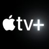 Apple TV+ Dolby Atmos 5.1 surround sound issue on Chromecast with Google TV comes to light; devs aware