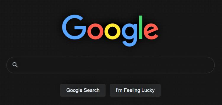google-search-fi