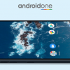 [Updated] LG Q9 One (aka LG G7 One) Android 11 update looks near as kernel source code goes live