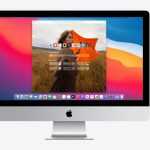 Apple finally adds support for Windows Precision Touchpad drivers on T2 Macs