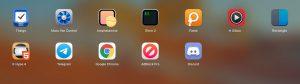 macOS-Big-Sur-icons