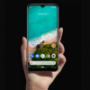 Some Xiaomi Mi A3 users report performance issues after Android 11 update: frequent app crashes, lags, & freezes
