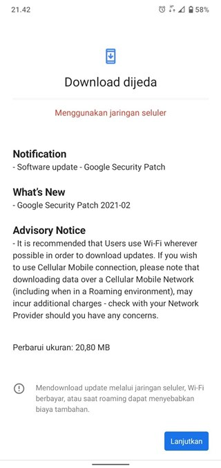 nokia-2.2-february-patch