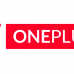 OnePlus might also develop its own crypto wallet after Samsung