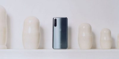 OnePlus Nord OxygenOS 11 (Android 11) wait continues as yet another OxygenOS 10.5.11 update rolls out - PiunikaWeb